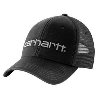 Carhartt Dunmore Hat Black