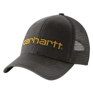 Carhartt Dunmore Hat Peat