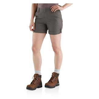 Carhartt Original Fit Smithville Shorts Tarmac