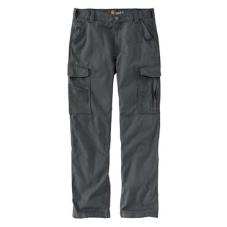 Carhartt Rugged Flex Rigby Cargo Pants Shadow