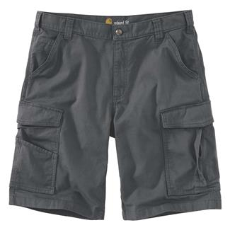 Carhartt Rugged Flex Rigby Cargo Shorts Shadow