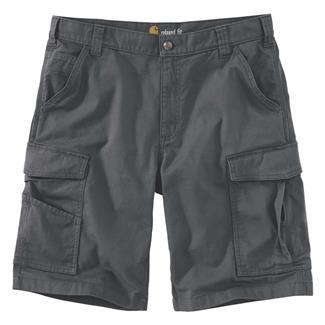 Carhartt Rugged Flex Rigby Cargo Shorts Shadow