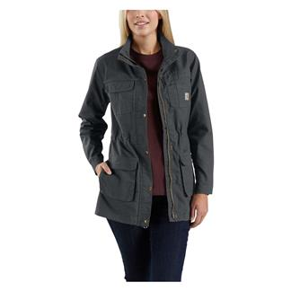 Carhartt Smithville Jacket Shadow