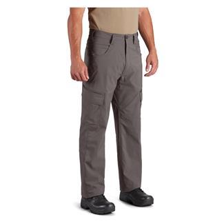 Propper Summerweight Tactical Pants Alloy