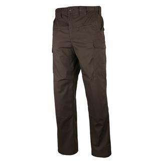 Propper Kinetic Pants Sheriff's Brown
