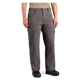 Propper Summerweight Tactical Pants Alloy