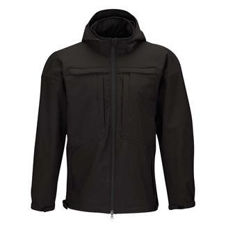 Propper BA Softshell Duty Jacket 2.0 Black