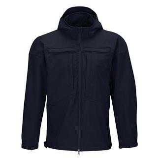 Propper BA Softshell Duty Jacket 2.0