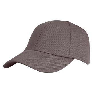 Propper Stretch Mesh Hood Fitted Hat Alloy