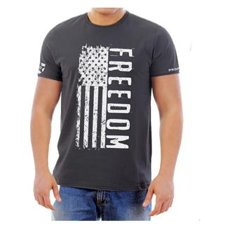 Propper Freedom T-Shirt Charcoal