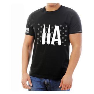 Propper 2A T-Shirt Black