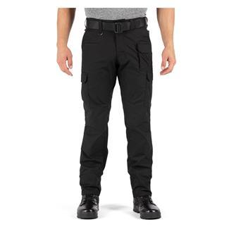 5.11 ABR Pro Pants Black