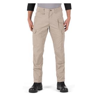 5.11 ABR Pro Pants Khaki
