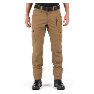 5.11 ABR Pro Pants Kangaroo