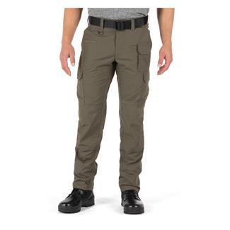5.11 ABR Pro Pants Ranger Green