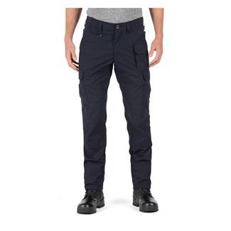 5.11 ABR Pro Pants Dark Navy