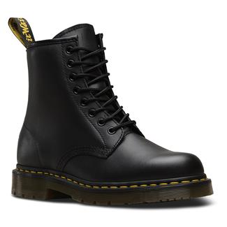 Dr. Martens Icon 1460 SR Black