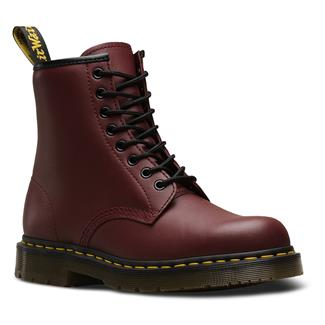 Dr. Martens Icon 1460 SR Cherry Red