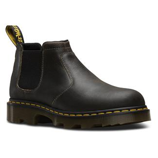 Dr. Martens Penly Black