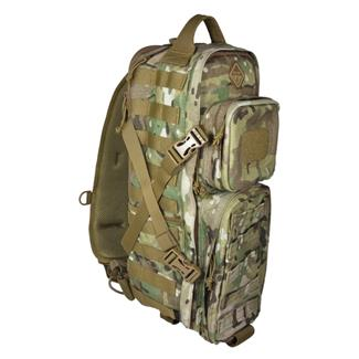 Hazard 4 Evac Plan-B Sling Pack