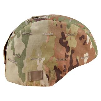 Propper Helmet Cover Scorpion OCP