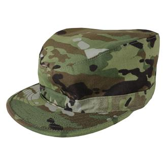 Propper OCP Patrol Cap