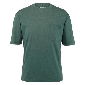 Wolverine Knox T-Shirt Mallard Heather