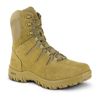 Bates Sentry OPs 10 Hot Weather Coyote Brown