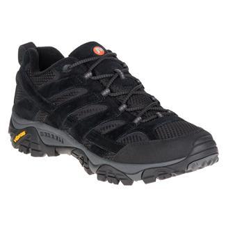 Merrell Moab 2 Vent Black Night