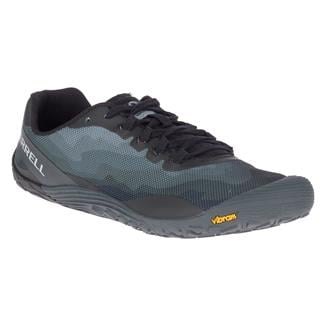 Trail Running Shoes | Tactical Gear Superstore