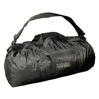 Blackhawk Stash-A-Way Duffel Black