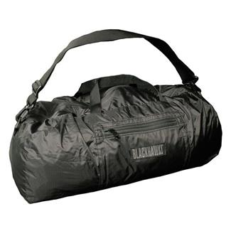 Blackhawk Stash-A-Way Duffel