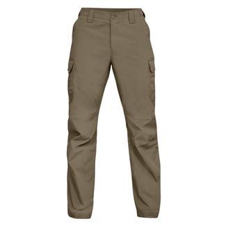 Under Armour Storm Tactical Patrol Pants Bayou