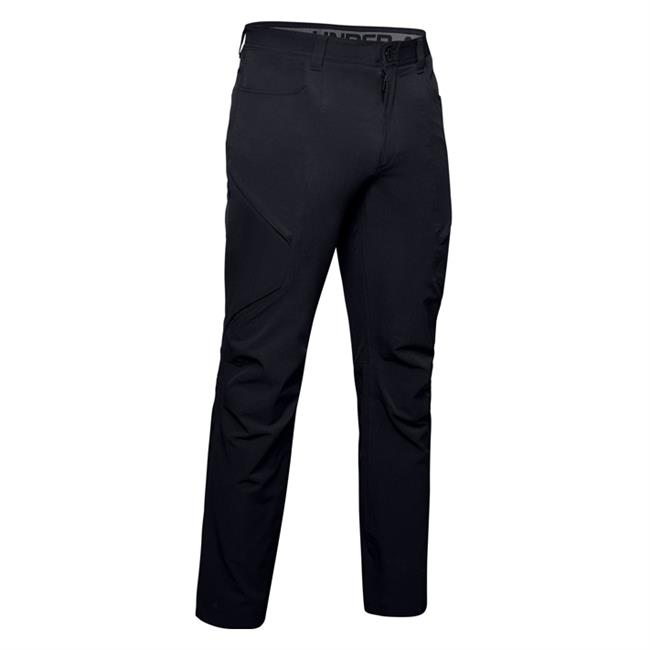 618bf646be Under Armour Adapt Pants