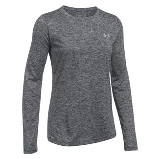 Under Armour Tech Twist Crew Shirt