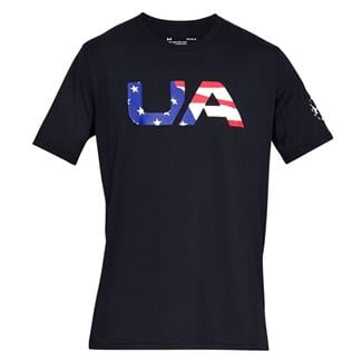 Under Armour Freedom BFL T-Shirt