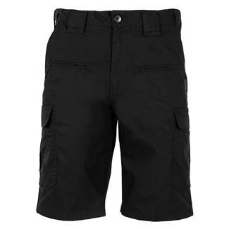 Propper Kinetic Tactical Shorts Black