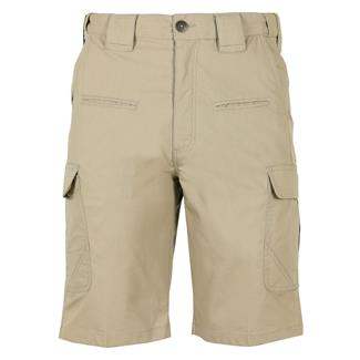 Propper Kinetic Tactical Shorts Khaki