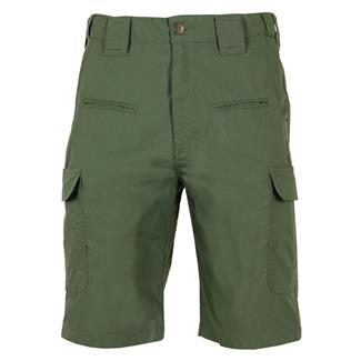 Propper Kinetic Tactical Shorts Olive Green