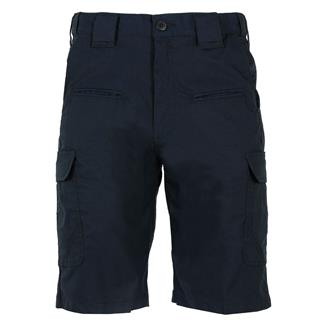 Propper Kinetic Tactical Shorts LAPD Navy