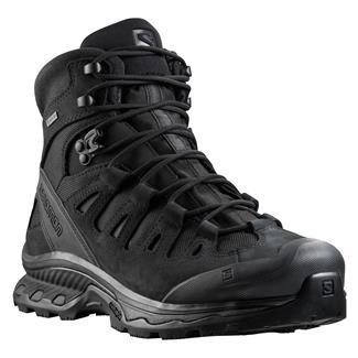 Men S Danner 8 Quot Acadia 400g Boots Tactical Gear