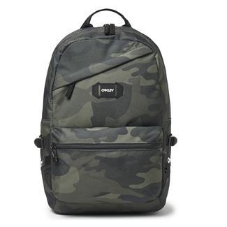 Oakley Street Backpack Core Camo
