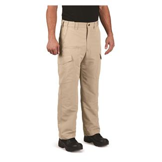 Propper EdgeTec Tactical Pants Khaki