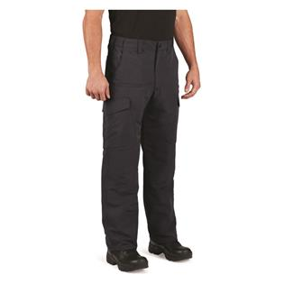 Propper EdgeTec Tactical Pants LAPD Navy