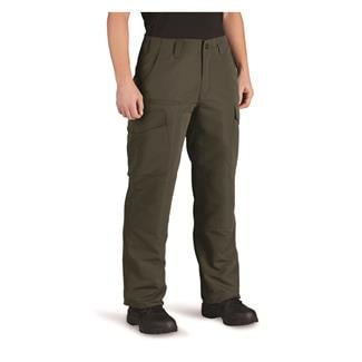 Propper EdgeTec Tactical Pants Ranger