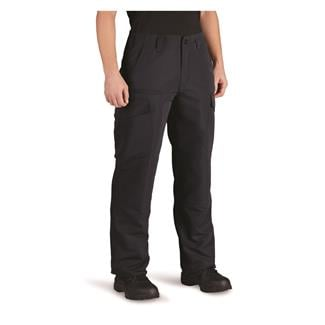 Propper EdgeTec Tactical Pants LAPD Navy