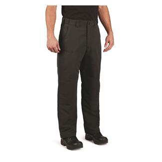 Propper EdgeTec Slick Pants Black