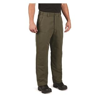 Propper EdgeTec Slick Pants Ranger