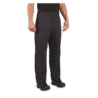 Propper EdgeTec Slick Pants LAPD Navy