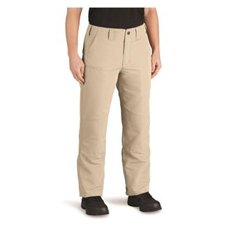 Propper EdgeTec Slick Pants Khaki